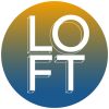 loft-logo-01